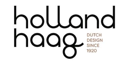 Holland Haag - Cor Oosterhoff