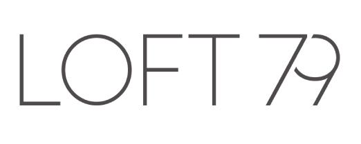 Loft 79 - Cor Oosterhoff
