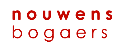 Nouwens Bogaers- Cor Oosterhoff