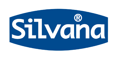 Silvana - Cor Oosterhoff