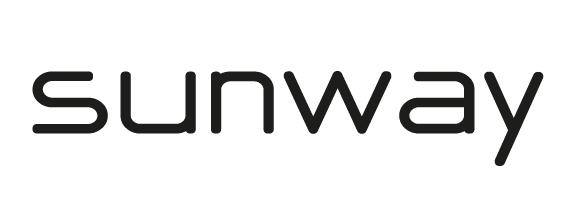 Sunway - Cor Oosterhoff