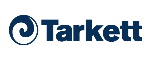 Tarkett - Cor Oosterhoff