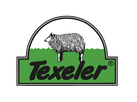 Texeler - Cor Oosterhoff