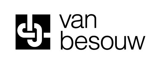 Van Besouw - Cor Oosterhoff